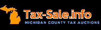 Tax-Sale.info